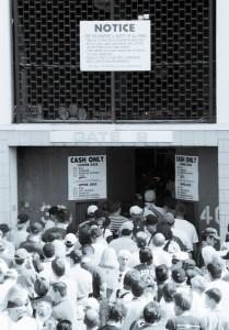 tiger-stadium-1999-BJL-92
