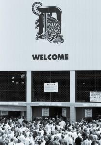 tiger-stadium-1999-BJL-93