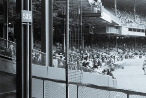 tiger-stadium-1999-BJL-97