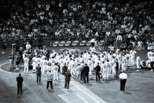 tiger-stadium-1999-BJL-99