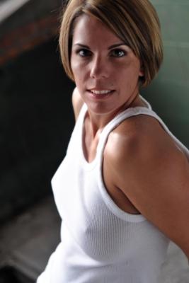 Angela Romano Fournier