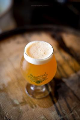 Sherwood Brewery 2015-43