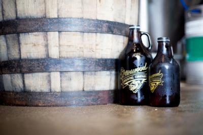 Sherwood Brewery 2015-74