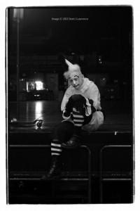 Satori Circus-Detroit Opera House-II