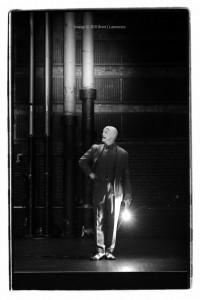 Satori Circus-Fillmore Theater-I