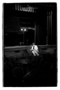 Satori Circus-Gem Theater-I