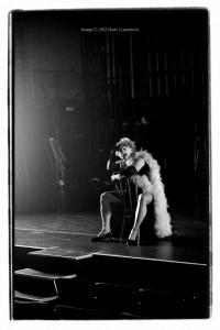 Satori Circus-Music Hall-I