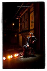 Satori Circus-Redford Theater-I