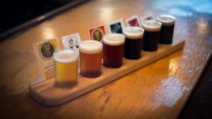 Sherwood Brewing Company 2015-66