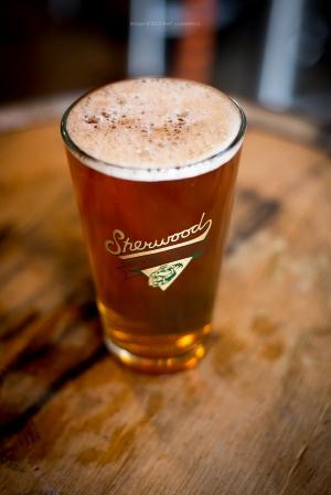 Sherwood Brewing Company 2015-78