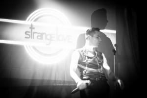 strangelove-dm-051217-wm-74